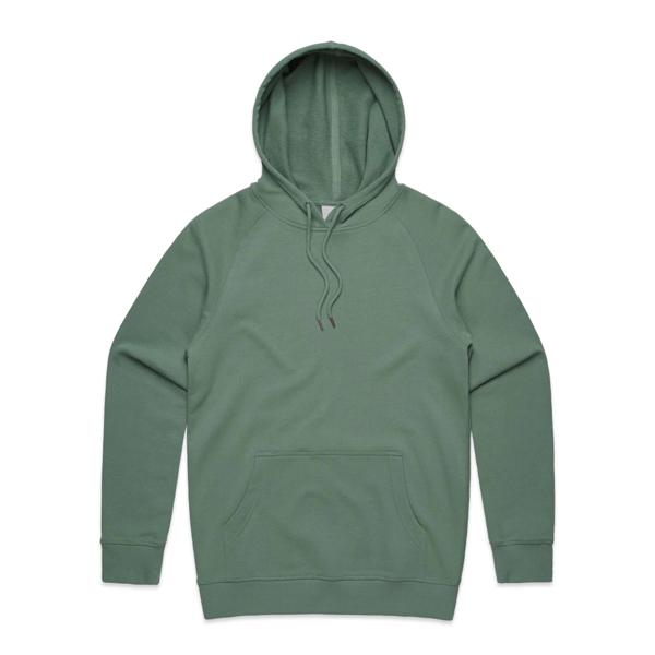 Picture of Mens Premium Hoodie