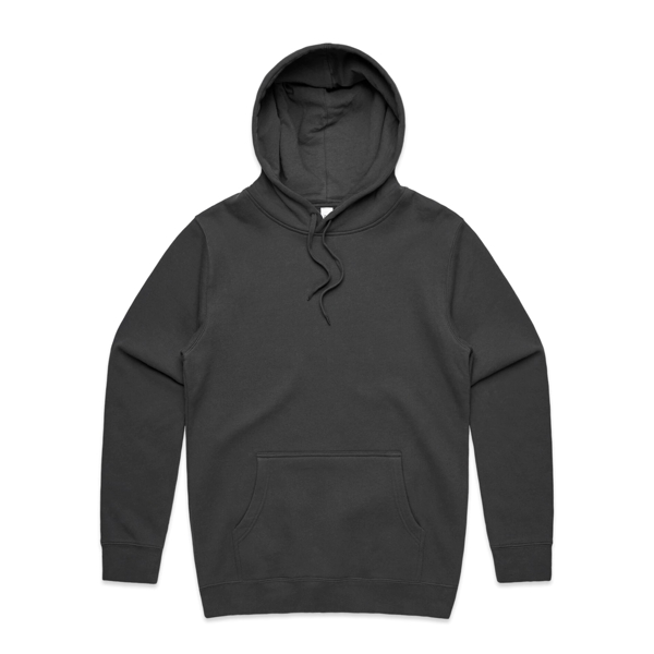 Picture of Stencil Hoodie