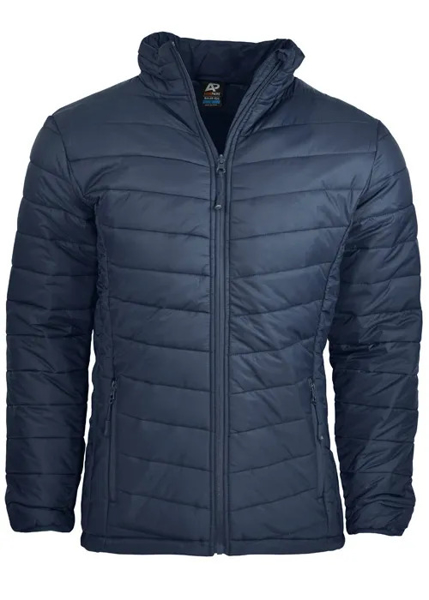 Picture of Mens Buller Jacket