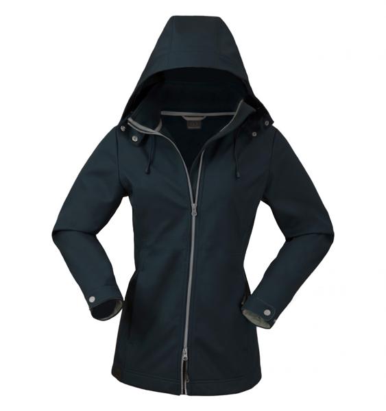 Picture of Ladies Horizon Jacket