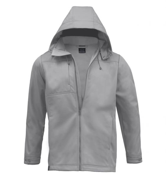 Picture of Mens Horizon Jacket